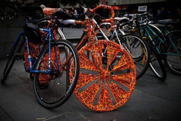 Co powinieneś wziąć pod uwagę kupując rower?