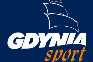 IX MTB Gdynia Maraton 2014 w najbliższą sobote