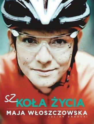szkola-zycia-b-iext26921388