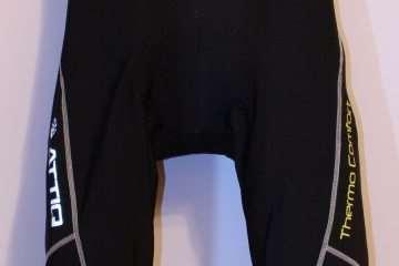 Tanio, ciepło i wygodnie – długie spodnie Attiq RAPID