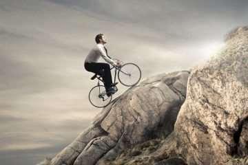 Biznes na dwóch kółkach. Rynek rowerowy rośnie w siłę