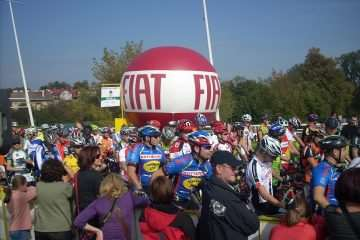 Skandia Maraton Lang Team ponownie w Rzeszowie 30 maja