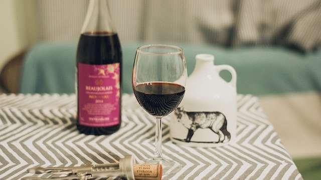 wine-624307_640