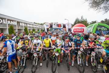Rusza LOTTO Poland Bike Marathon 2015!