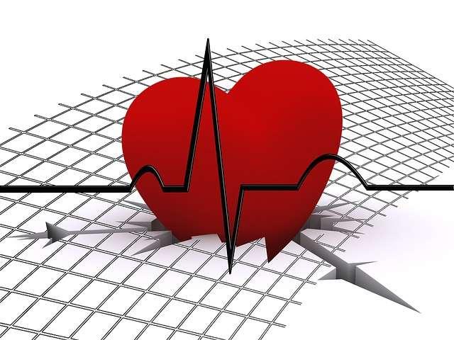 heart-66892_640