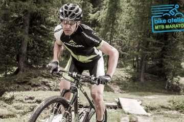 Rusza Bike Atelier MTB Maraton! Pierwszy taki cykl na południu Polski