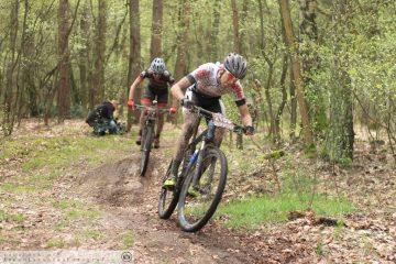 Komentarze zawodników RAFAKO MTB Team po I edycji Bike Maratonu 2016