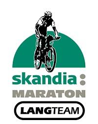 logo-Skandia-Maraton-Lang-Team — kopia