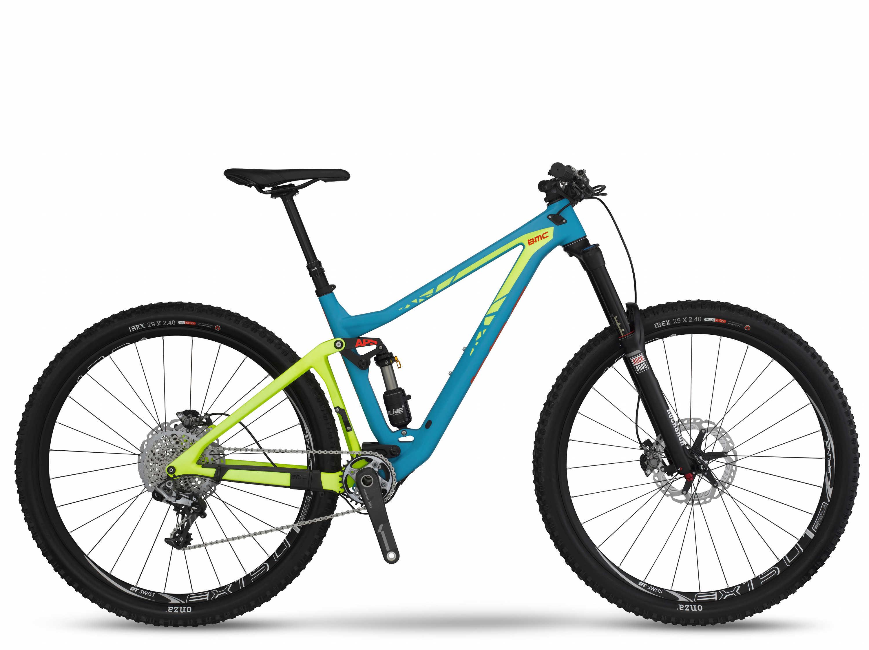 BMC-trailfox-01-XX1-01-mat.-pras.