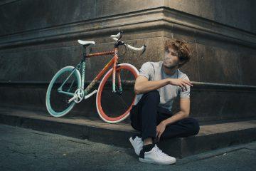 W poszukiwaniu pomysłu na własny rower – LOCA BIKES
