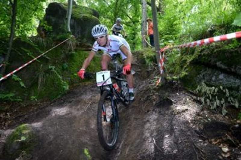 Trophy Maja Race – kolarskie Rio w Jeleniej Górze