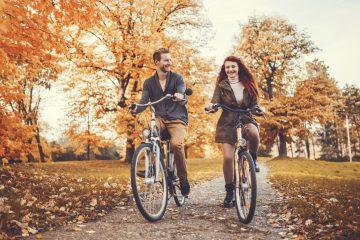 Znamy wyniki największego w Polsce badania rowerzystów