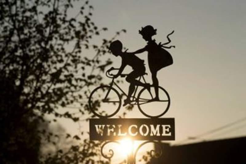 Jak prowadzić sklep internetowy z rowerami?
