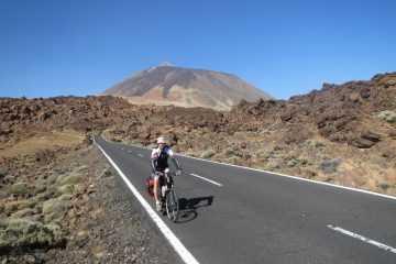 Ethiopian Expedition 2017 – rowerem po Etiopii