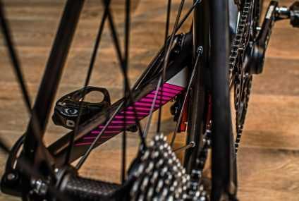 Jak zadbać o rower na wiosnę?