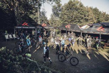 KROSS organizuje darmowe testy swoich rowerów