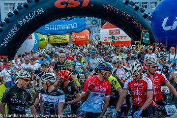 Vienna Life LangTeam Maratony zawita do Gdańska