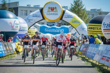Vienna Life Lang Team Maratony Rowerowe w Gdańsku – relacja