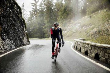 Ewolucja przyspieszenia – BMC prezentuje nowe rowery Teammachine