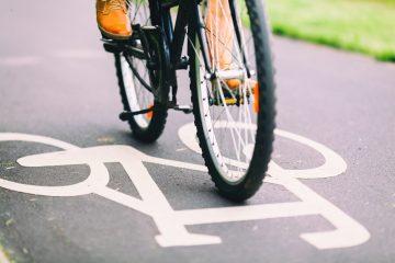 OC na rower. Czy warto?