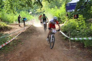Lellek Group – Gold Hill MTB Maraton – zapisy otwarte