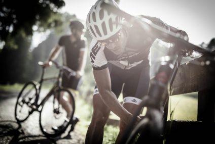 Zbrodnia i kara – błędy rowerzystów okiem mechanika