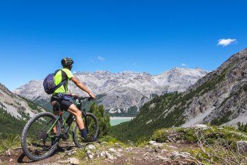 Nowe nawigacje rowerowe w ofercie Mio: Cyclo 405 i 605