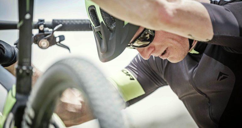 Alkohol a rower – na zdrowie czy na zgubę? [wywiad]