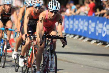 Triathlon – 10 powodów, dla których warto spróbować swoich sił w tej trudnej dyscyplinie