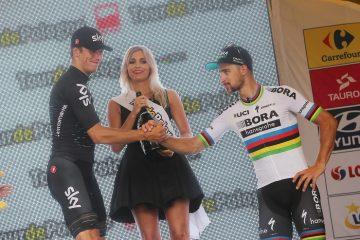 4 sierpnia rusza Tour de Pologne