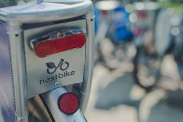 Rowerzyści miejscy rozkręcają się! Polacy korzystają z rowerów miejskich