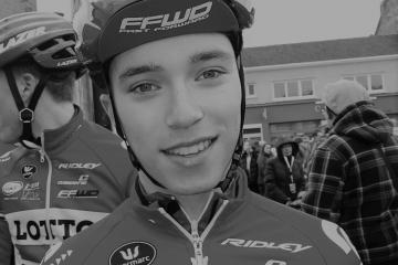 Tragedia podczas 3. etapu Tour de Pologne UCI World Tour [Aktualizacja]