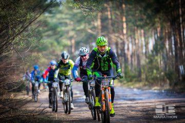 8 września. LOTTO Poland Bike Marathon jedzie do Otwocka