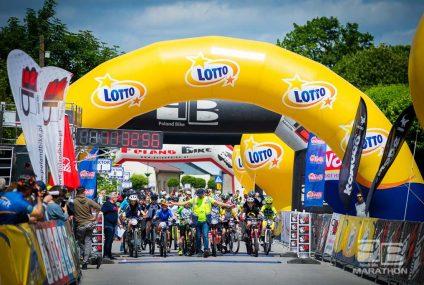 LOTTO Poland Bike Marathon – zapowiedź zawodów w Górze Kalwarii