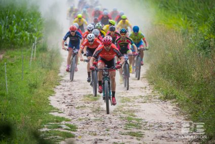 5 lipca w Gminie Perlejewo rusza dwunasty sezon LOTTO Poland Bike Marathon